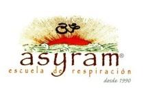 asyram