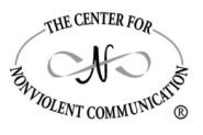 cnvc-logo