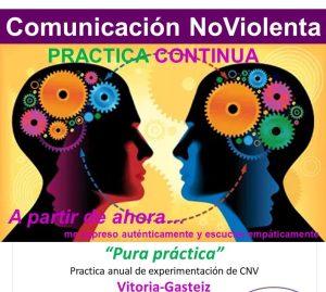 CNV pura práctica